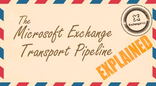 blog_postal_transport_pipeline